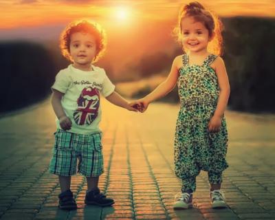 Как стать омбудсменом по правам ребенка в Севастополе