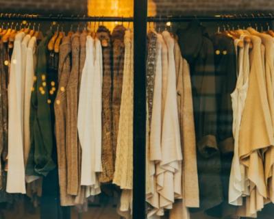 Севастополец лишился своего магазина за долги