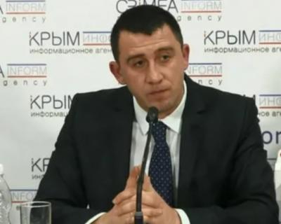 Крымские татары прокомментировали заявление Зеленского