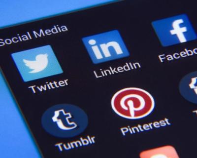 Интернет-рекламу в России хотят поставить под контроль