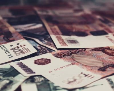 Неюридические аспекты банкротства крымчан и севастопольцев