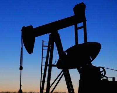 В Крыму ведется разведка двух месторождений газа