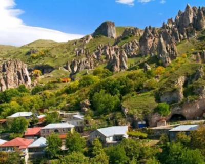 В Армении заявили о срыве переговоров с Азербайджаном
