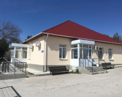 В Севастополе продолжается лицензирование медицинских организаций