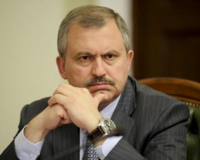 В Украине придумали как доказать Крыму, что он ошибся