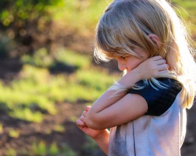 В день травматолога севастопольский врач напомнил о безопасности детей