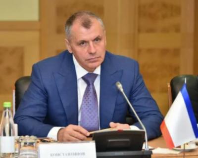 Следующие выборы в Госсовет Крыма и местные органы власти могут пройти в онлайн-формате