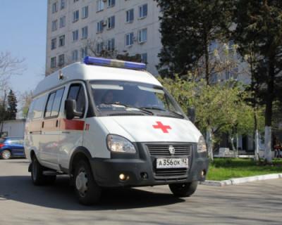 COVID-19 в Севастополе: 34 новых случая заболевания и две смерти