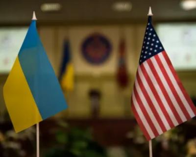 США не хотят и не будут воевать за Украину