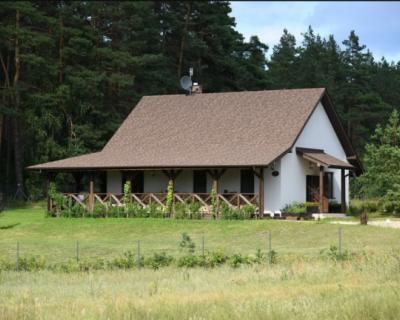 Севастополь выбивается во всероссийские лидеры по стоимости строительства загородных домов
