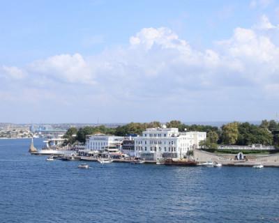 Гостиницы и туроператоры Севастополя готовятся работать по программе кешбэка