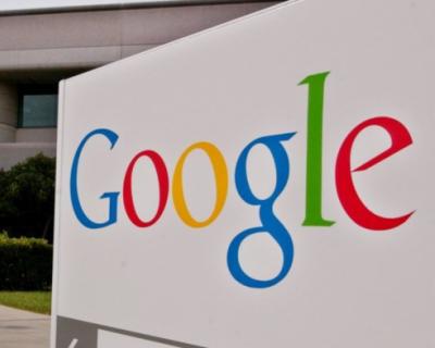 Роскомнадзор пригрозил замедлить Google