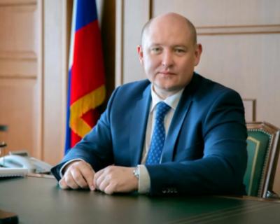 Губернатор Михаил Развожаев отчитался о работе правительства Севастополя за прошлый год