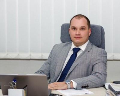 В Севастополе избран бизнес-омбудсмен города