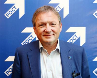 Омбудсмен по вопросам бизнеса Борис Титов заявил о своей грядущей отставке