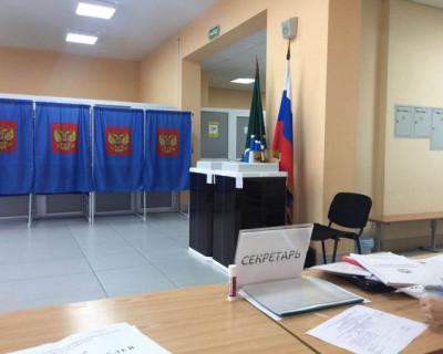 Общественная палата привлечет 100 тысяч наблюдателей на выборы
