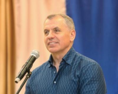 В Крыму отчитались о количестве проголосовавших на праймериз «Единой России»