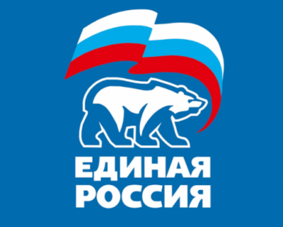 Рейтинг «Единой России» снова вырос