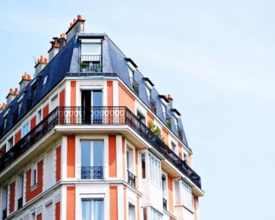 Был ли заговор застройщиков в России и почему квартиры выросли в цене?