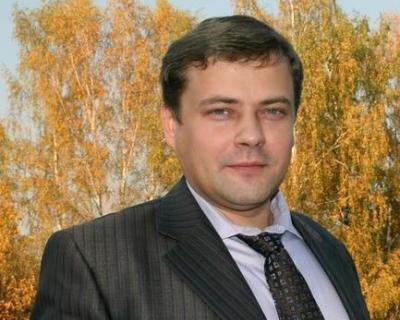 Экс-проректор СевГУ получил шесть лет за взятку