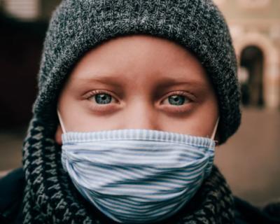 В Севастополе ограничения по коронавирусу продлили до 30 июня