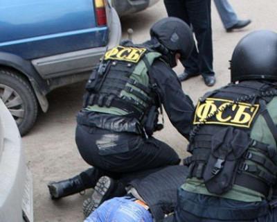 Российская молодежь под колпаком украинских спецслужб