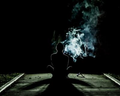 В трёх поликлиниках Севастополя откроются кабинеты по отказу от курения