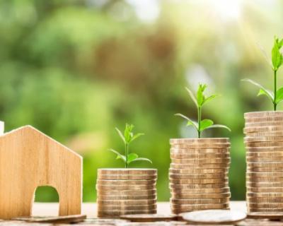 Эксперты предсказывают рост ставок по ипотеке