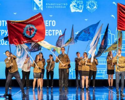 В Севастополе будет создано молодежное правительство
