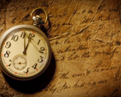День в истории… События в мире 3 июня
