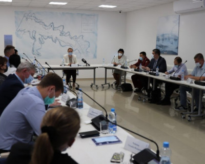 Руководство заведений общепита Севастополя должно соблюдать противоэпидемиологические меры
