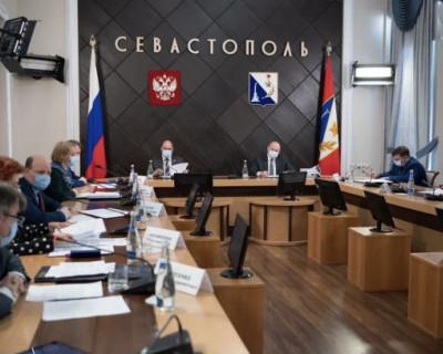 Как проще получить государственную социальную помощь в Севастополе