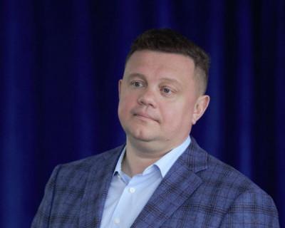 Евгений Кабанов: «До конца года в Крыму будет отремонтировано порядка 500 объектов»