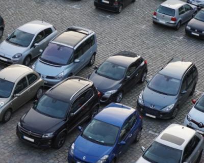 Как оформить разрешение на парковку в Севастополе