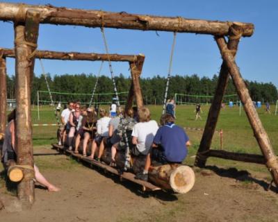 Силовики Севастополя обсудили обеспечение безопасного отдыха в детских лагерях