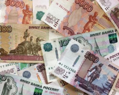 Севастополь собрал в бюджет 6,8 млрд рублей с начала года