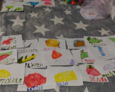 Чем полезен развивающий набор для детей «Филиппок»