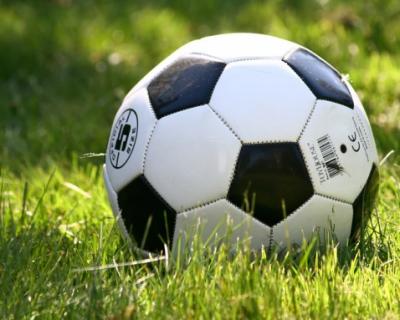 В России оценили футбольную форму сборной Украины и предложили сыграть в Крыму
