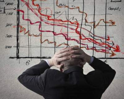 Мировую экономику в скором времени поразит новый кризис