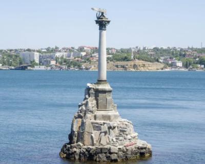 Торжества в честь основания Севастополя продлятся два дня