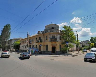 Ремонт на улице Льва Толстого будет закончен к июлю