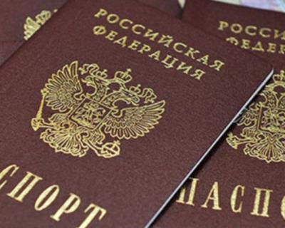 Более 1,7 млн граждан Украины переехали жить в Россию