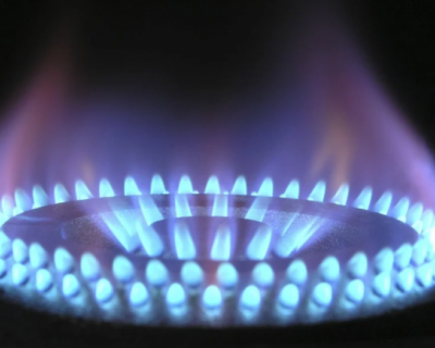 Центр Севастополя останется без газа