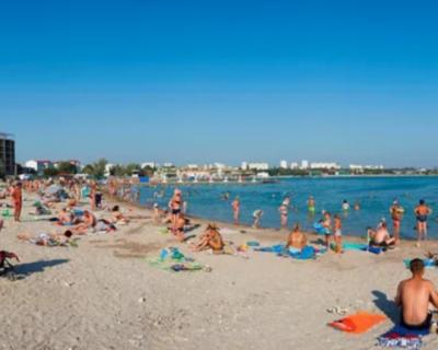 Прокуратура Севастополя выявила нарушения в работе городских пляжей