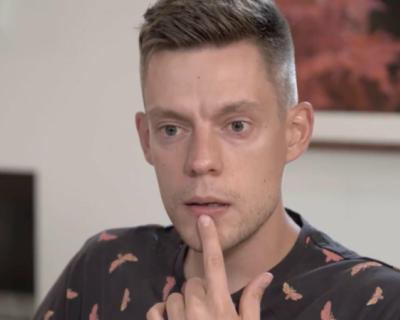 Юрия Дудя обвиняют в пропаганде наркотиков