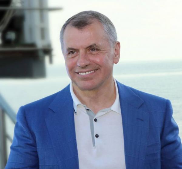 Владимир Константинов положительно оценил решение УЕФА