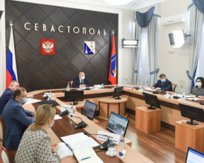 С 1 июля севастопольцы перестанут получать соцподдержку в беззаявительном порядке
