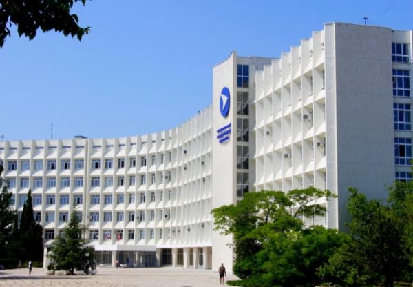 В СевГУ открываются первые лицейские классы