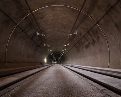 Севастополь возьмет кредит для строительства подземного тоннеля