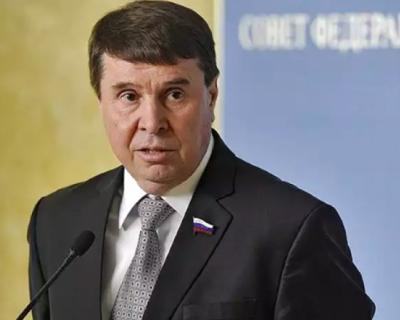 В Совете Федерации рассказали об антироссийской политике Польши